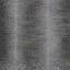 CJ_LAMPPOST1 - gay_xref.txd