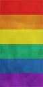 ws_gayflag1 - gay_xref.txd