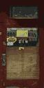 pawn_door01 - gazlaw1.txd