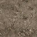 stones256128 - gazlaw2.txd