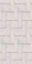 mono3_sfe - gazlaw3.txd