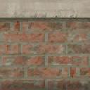 pier69_planter - gazlaw3.txd