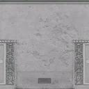 fillerbase01_law - gazsfn1.txd