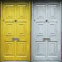 ws_painted_doors1 - gazsfn1.txd