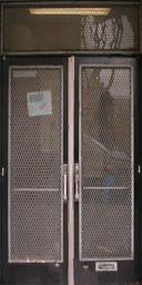 ws_security_door - gazsfn1.txd