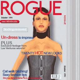 GB_magazine04 - gb_books01.txd