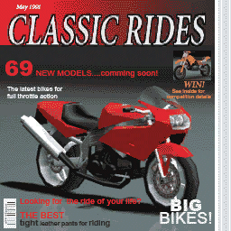 GB_magazine07 - gb_books01.txd