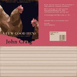 GB_novels01 - gb_books01.txd