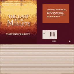 GB_novels02 - gb_books01.txd