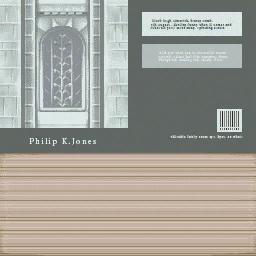 GB_novels03 - gb_books01.txd