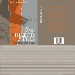 GB_novels11 - gb_books01.txd