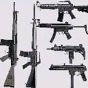 gun_guns3a - gen_mun_xtars2.txd