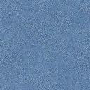 blue_carpet_256 - gen_pol_vegas.txd
