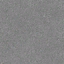 grey_carpet_256 - gen_pol_vegas.txd