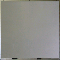 mp_cop_whiteboard - gen_pol_vegas.txd