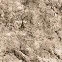 sm_rock2_desert - gen_pol_vegas.txd