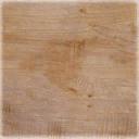 CJ_WOOD1(EDGE) - genintclothessport.txd