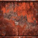 Gen_Gantry_Rust - genintintbarB.txd