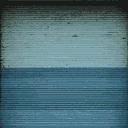 Industdoor1128 - genintINTCARint3.txd