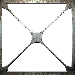 ab_steelFrame - genintINTCARint3.txd