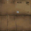 cardboxes_128 - genintINTCARint3.txd