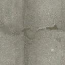 concretebigc256 - genintINTCARint3.txd