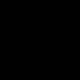 joey_shadow_texture - genintINTCARint3.txd