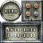 panel2_64a - genintINTCARint3.txd