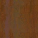 rusta256128 - genintINTCARint3.txd