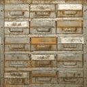 tool_store2 - genintINTCARint3.txd