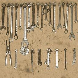 toolwall1 - genintINTCARint3.txd