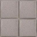 ceilingtile1_128 - genintintfastA.txd