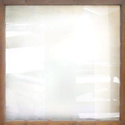 mp_shop_window - genintintfastD.txd