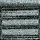 firestation_rollerdoor2 - genintintsex.txd