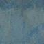 bluemetal03 - genintwarehsint3.txd