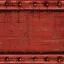 girder2_red_64HV - genintwarehsint3.txd