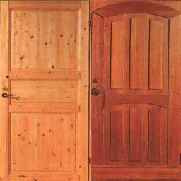 bbar_door1 - gf2.txd