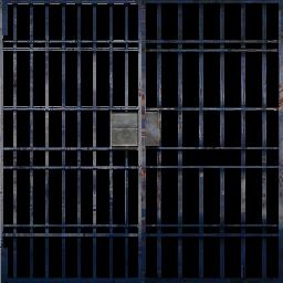 mp_cop_bars - gf5.txd