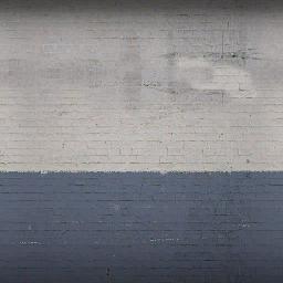 mp_jail_wall - gf5.txd