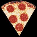 pizzaslice - gfpiz1.txd