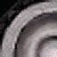 glendale92wheel64 - glenshit.txd