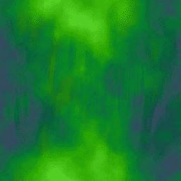 alien_liquid - gloopX.txd