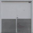 gnhoteldoor01_128 - gnhotel1.txd
