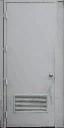 gnhoteldoor03_128 - gnhotel1.txd