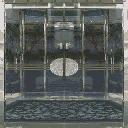 gnhoteldoor04_128 - gnhotel1.txd