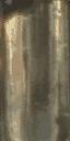 gnhotelpillar01_128 - gnhotel1.txd