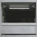 gnhotelwall06_128 - gnhotel1.txd