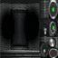 nightvision - gogsX.txd