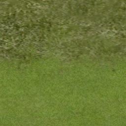 golf_fairway2 - golf_sfs.txd