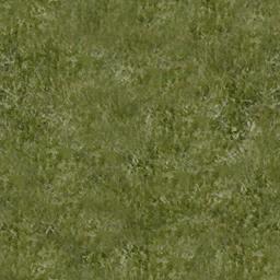 golf_heavygrass - golf_sfs.txd